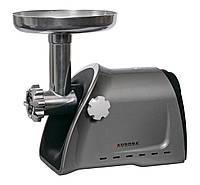 Мясорубка электрическая AURORA 148AU, фото 1
