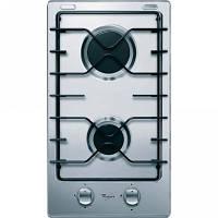 Кухонная плита Whirlpool AKT 301 IX