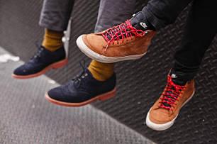 Детская и подростковая обувь оптом
