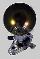 Лампа под капот, фото 1