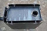 Печь для мобильной бани, фото 5