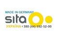 SITA TRANDY Водосточные воронки для плоских кровель полиуретановые Cделано в Германии