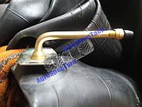 Камера для погрузчика 18.00-25 TRJ 1175C KABAT