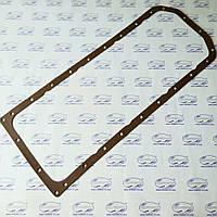 Прокладка поддона (пробка), СМД-14-22