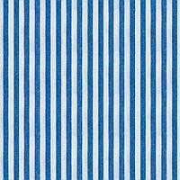 Ткань коттон джинсовый в полоску (6775), фото 1