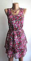 Стильное Платье от B.P.C. Размер: 50-L, XL
