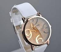 Часы наручные в Киеве купить