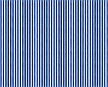 Ткань коттон джинсовый в полоску (6775), фото 2