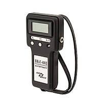 Магнитометр ИМАГ-400Ц для контроля магнитного поля при магнитопорошковой дефектоскопии (МПД)