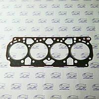 Прокладка головки блока цилиндров ГБЦ (50-1003070-02-03) с герметиком (Минск), Д-245 МТЗ (Евро)