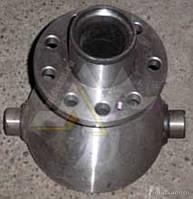 Опора шаровая поворотного кулака 4310 / ОАО КамАЗ