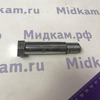 Ось стабилизатора 53215 М16 / КМД