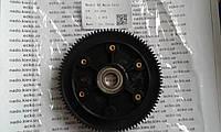 Шестерня привода RISO RP 3100/ 612-12900-CH