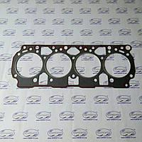 Прокладка головки блока цилиндров ГБЦ (50-1003020-02-03) с герметиком (Орёл), Д-240 МТЗ