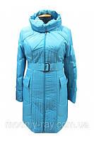 Курточка женская оптмо и в розницу