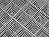 Сетка кладочная 50х50х3 (0,38х2)