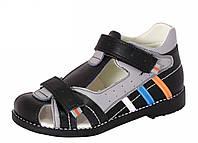 Детская Обувь с Каблуком Томаса — Купить Недорого у Проверенных ... 3c932b9fed1c7