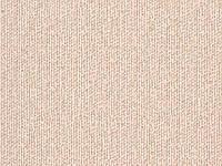 Обои дуплексные, бежевые, в мелкую полоску, B66,4 Граммофон 2 5171-02, 0,53*10м