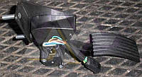 Педаль газа электронная Евро 3 в сборе (нов/обр)