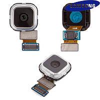 Камера основная для Samsung Galaxy Alpha G850F, оригинальная