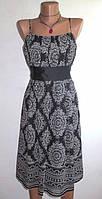 Роскошное Платье от Zero Размер: 44-S