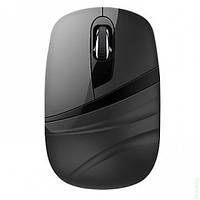 Компьютерная мышь Aikun MX-24 black черный оригинал Гарантия!