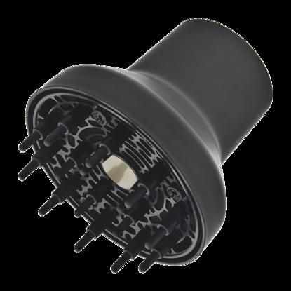 Moser Универсальный диффузор 4300-7900