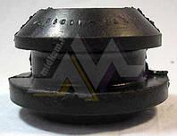 Подушка передней опоры двигателя Евро, фото 1