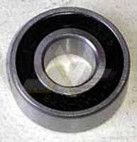Подшипник 180502 ( на генератор задний )