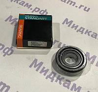 Подшипник 7204 / Волжский стандарт, фото 1