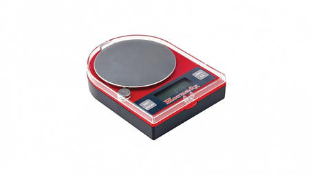 Весы Hornady G2 1500 Electronic Scale 050106, фото 2