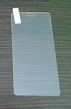 Защитное стекло Lenovo p780