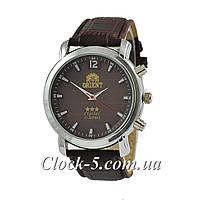 Часы orient FER2H004D0