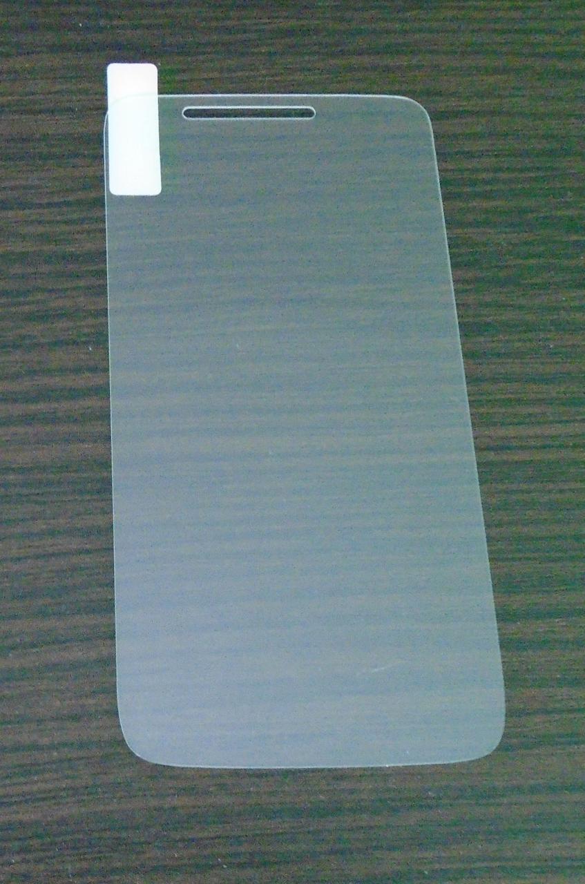 Защитное стекло Lenovo S650