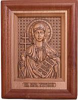 Ікона Святої Тетяни, фото 1