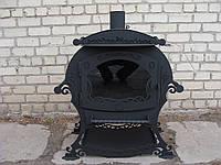 Печь-камин (Днепр)