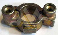 Полумуфта ведущая привода ТНВД Евро ( Д-30 мм ), фото 1