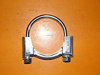 Хомут глушителя Bosal 250-260   60мм