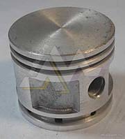 Поршень 2-х цилиндрового компрессора Р2, фото 1