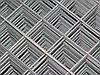 Сетка кладочная 50х50х4 (0,38х2)