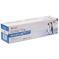 Картридж G&G-CE313A аналог HP CE313A для HP CP1025/ CP1025nw