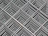 Сетка кладочная 50х50х4 (0,5х2)