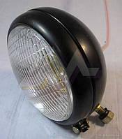 Прожектор на 5410 (ФГ305)
