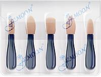 Аппликаторы для нанесения макияжа FFleur AK06