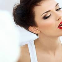 4 правила ухода за кожей, чтобы макияж держался дольше