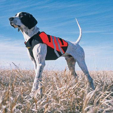 Жилет для собаки Ripstop Chest Protector, фото 2