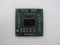 Процессор AMD Athlon II P320 (NZ-4052)
