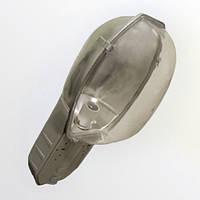 Світильник Helios 16 РКУ 02-250-001 Optima