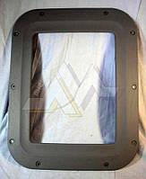 Рамка люка кабины нового образца