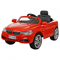 Детский электромобиль  BMW Z669BR-3
